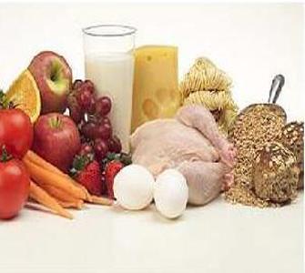 какие продукты желательно есть чтобы похудеть
